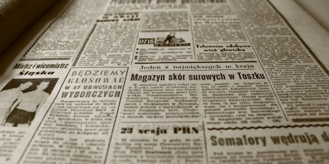 gallery/this-old-newspapers-site-lets-you-clip-directly-to-your-ancestry-tree-1140x570